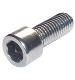 Stainless Steel Allen Bolts manufacturers suppliers dealers in India