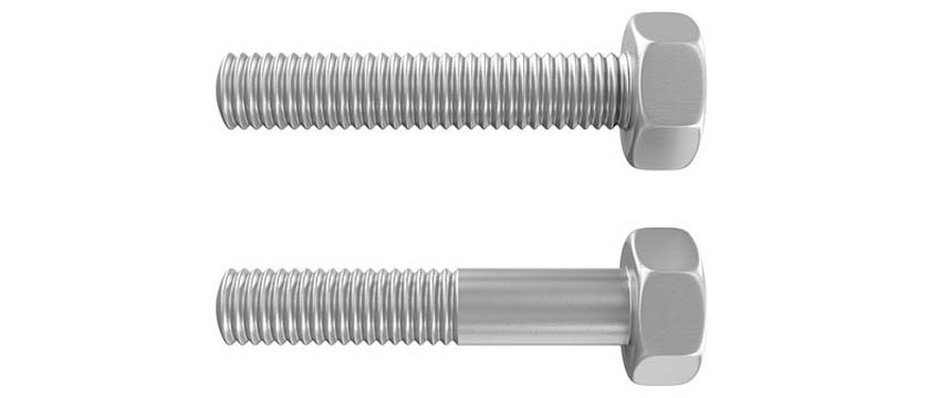 Hex Bolts manufacturers, suppliers, dealers in India