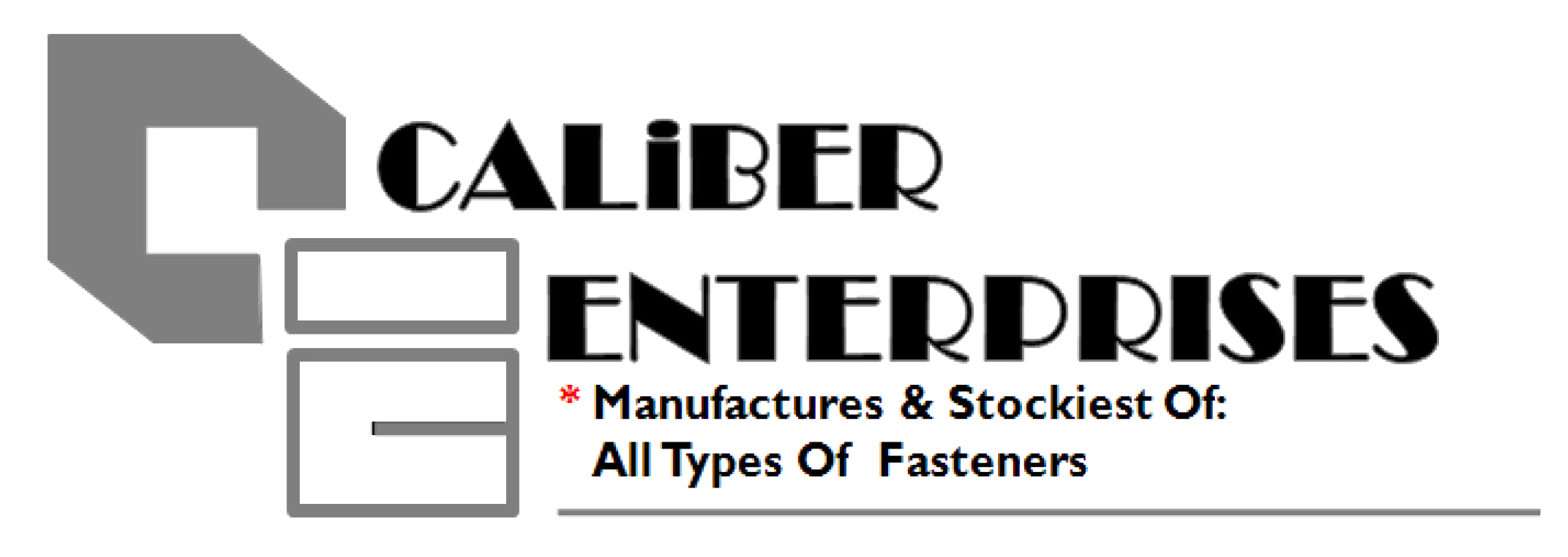 All Types of Fasteners manufacturers, suppliers, dealers in India