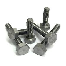 Fasteners Manufacturers in Chennai India