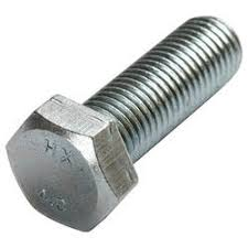 Fasteners manufacturers in Pune India