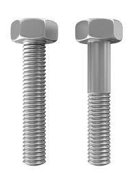 Fasteners manufacturers in Thane India