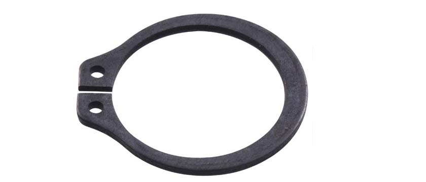 External Rings Manufacturers, Suppliers, Exporters in Mumbai India