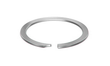 Alloy Steel Rings suppliers in India