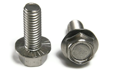 Stainles Steel Button Head Cap Screws manufacturers suppliers dealers in India