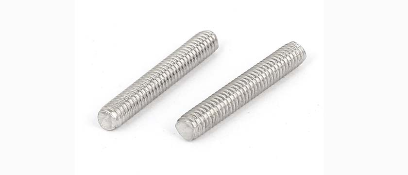 Fasteners manufacturers, suppliers, dealers in India