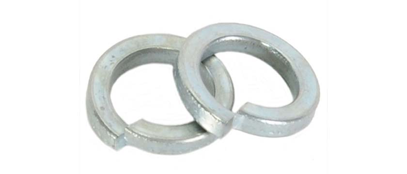 spring washers manufacturers in india