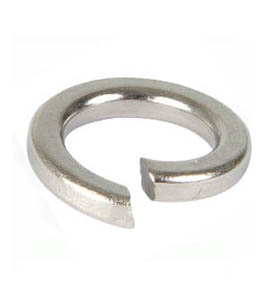Washers Fasteners manufacturers, suppliers, dealers in India