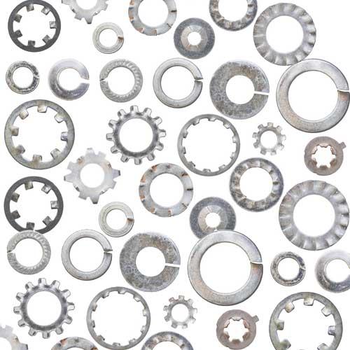 Titanium Fasteners Manufacturers Suppliers Dealers in India